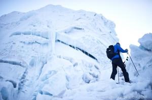 Photo of K2: italiani e paskistani gli unici verso campo 2. Una nuova generazione di alpinisti pakistani alla ribalta
