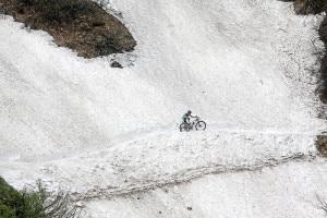 Mtb Sudtirol Sellaronda Hero (photo COMetaPRess Brena Canon Digital)