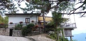 Photo of Rifugio di Bindesi: si cerca un nuovo gestore