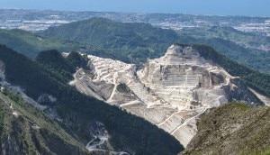 Photo of Alpi Apuane: dalla Regione stop a nuove cave, ma sì a riattivazioni e ampliamenti