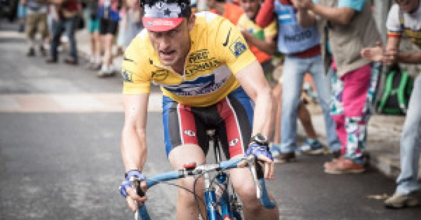 cycling2-300x200.jpg