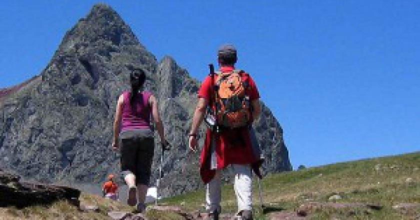 escursionismo_wiki-300x181.jpg