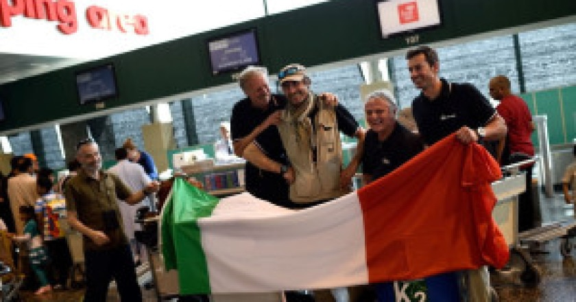 flag-K2-Expedition-Malpensa-300x163.jpg