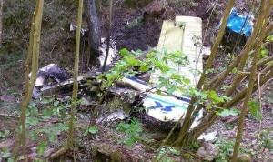 Photo of Aereo da turismo cade in Valsassina, morti pilota e passeggeri