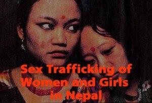 nepal-300x203.jpg