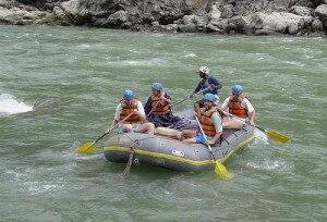 rafting-300x204.jpg