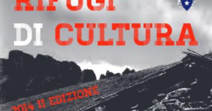 rifugi_di_cultura-300x233.jpg