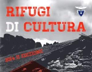 """Photo of """"Rifugi di cultura"""": da giugno a settembre, 16 eventi su Alpi e Appenini"""