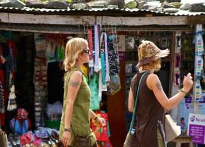 tourists_pokhara-300x215.jpg