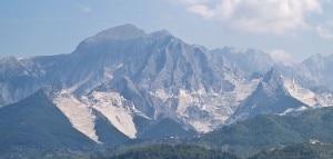 Photo of Cave sulle Alpi Apuane, via libera al Piano: sì ad ampliamenti e riaperture