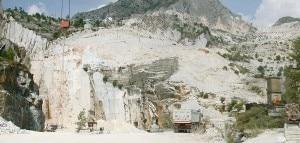 """Photo of Alpi Apuane, gli industriali: """"Regione Toscana ostile verso le cave. Per noi parte del paesaggio"""""""