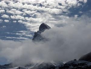 Photo of Maltempo su Monte Bianco e Cervino, recuperati 7 alpinisti