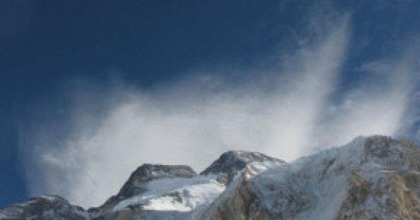 Broad-Peak-Photo-polishwinterhimalaism.pl_-300x152.jpg