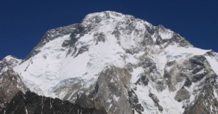 Broad-Peak-photo-Svy123-Wikipedia-300x225.jpg