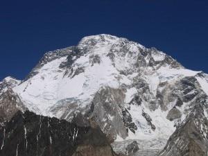 Broad-Peak-photo-Svy123-Wikipedia-300x225.jpg
