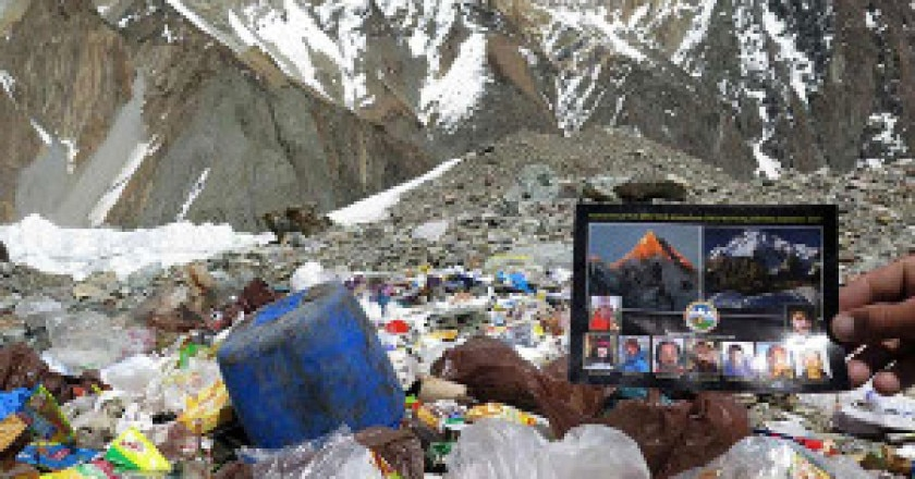 Campo-base-del-Broad-Peak-i-rifiuti-della-spedizione-di-David-Lama-Photo-www.paesieimmagini.it_-300x225.jpg