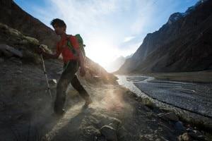 Photo of Chiusa la spedizione al Masherbrum. Lama, Auer e Ortner tornano a casa