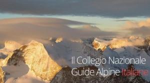 Photo of Guide alpine italiane, online il nuovo sito dei professionisti della montagna