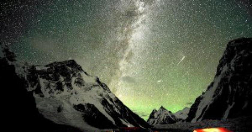 K2-cielo-stellato-300x200.jpg