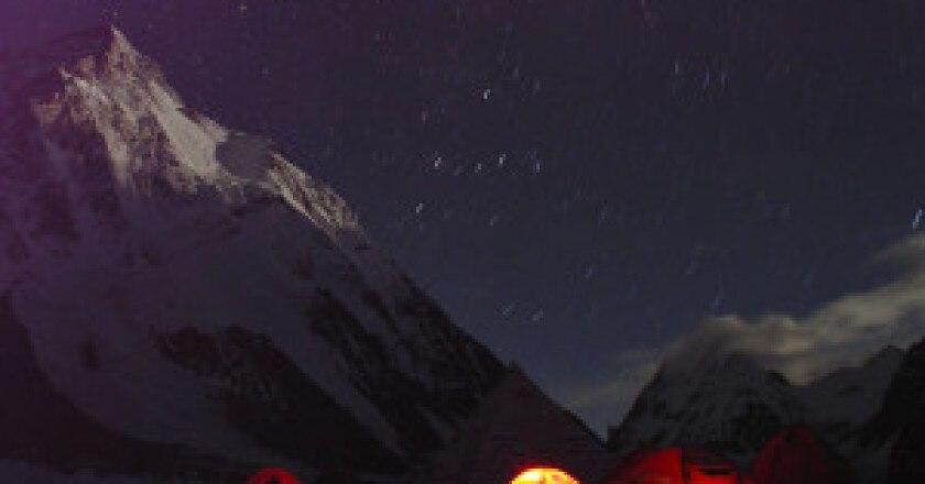 K2-notturna-300x219.jpg