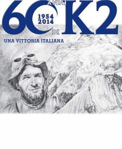 Photo of K2 60 anni dopo, Recoaro festeggia con Ugo Angelino nel ricordo di Soldà e Bonatti