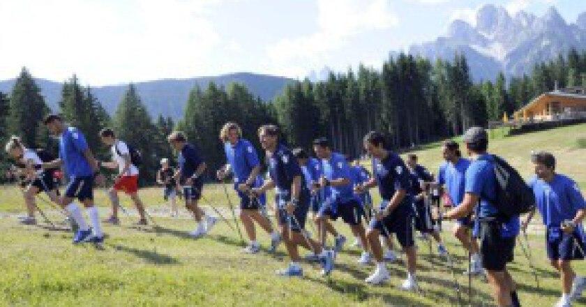 Lazio-auronzo-ritiro-300x187.jpg