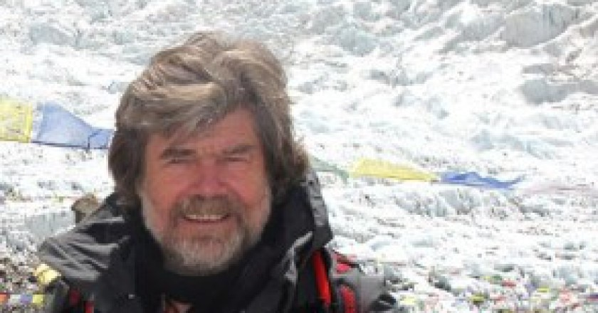 Messner-al-campo-base-Photo-courtesy-deancarriere-com-courtesy-Explorersweb-com_-293x300.jpg