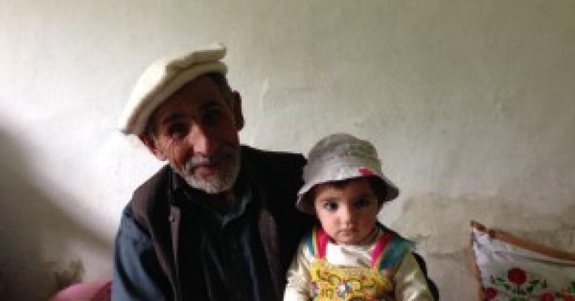 Mohammad-Hussein-73-anni-300x225.jpg