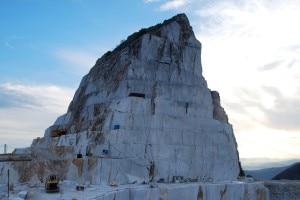 Photo of Alpi Apuane, le foto delle cave