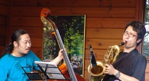 Photo of Jazz e Classica in alta quota con Alturalmente – Note di mezza estate