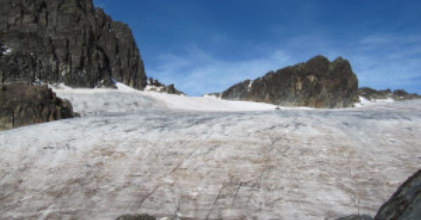 Rwenzori-il-ghiacciaio-Margherita-300x225.jpg
