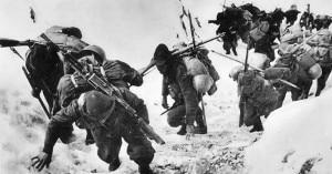Photo of A Moena una mostra e passeggiate sui luoghi della Grande Guerra