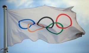 Photo of Olimpiadi invernali: Oslo, Pechino e Almaty le tre candidate per il 2022