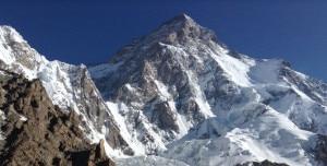 Photo of Mirella Tenderini, Tutti gli uomini del K2