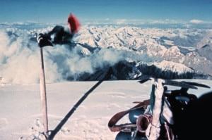 Photo of 31 luglio 1954: il K2 è la montagna degli italiani