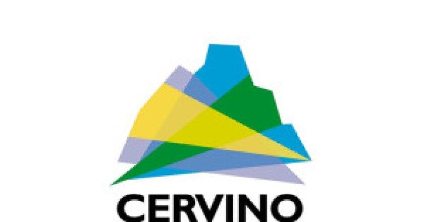 logo-cervino-150-300x300.jpg