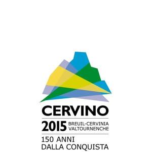 Photo of Cervino 2015, logo ed eventi per i 150 anni prima salita italiana