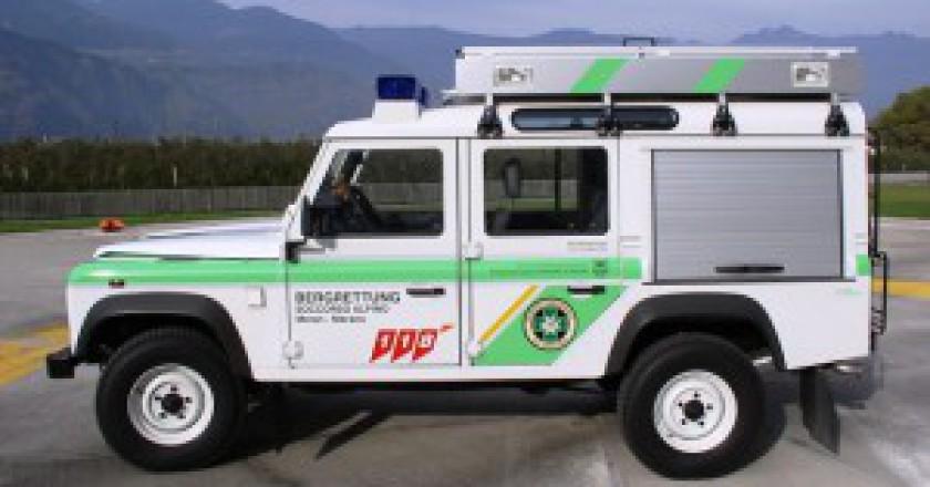 mezzo-soccorso-alpino-3-300x160.jpg