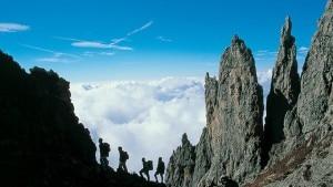 """Photo of """"In viaggio sulle Orobie"""": parte il 10 luglio il tour delle Grigne"""