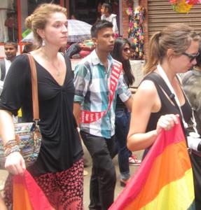 tourists-visiting-Nepal-287x300.jpg