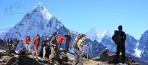 trekking-in-nepal-300x133.jpg