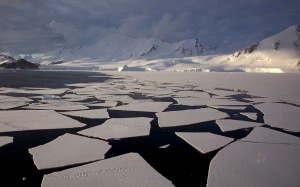 Photo of Espansione ghiaccio marino antartico, ci sono stati errori di misurazione?