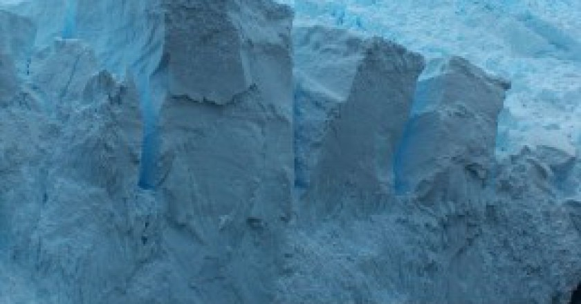 1200px-Austral-Ice-300x224.jpg