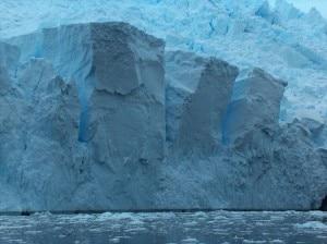 Photo of Ricerca, Antartide inquinata dal piombo fin dal 1880