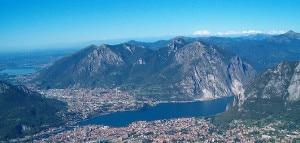 Photo of Città Alpine: un concorso fotografico sulla qualità della vita