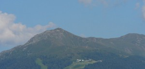 Photo of Dolomiti di Sesto: un trekking di Mountain Wilderness contro i nuovi impianti sciistici