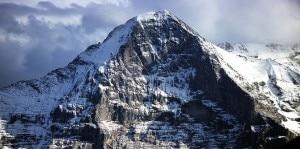 Photo of Eiger, il progetto di seggiovia che minaccia la parete Nord