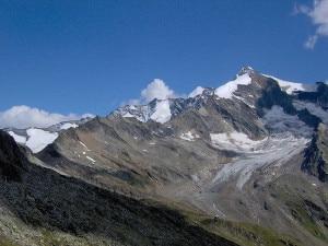 Photo of Escursionista si perde in Valle Aurina, muore per freddo e stanchezza