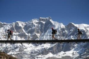 Annapurna-trek-300x200.jpg