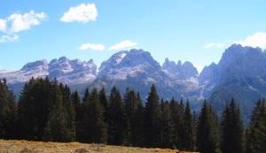 Dolomiti_di_Brenta-300x173.jpg